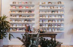 card-shelf