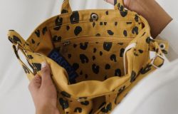 Duck_Bag_2_16oz_Canvas_Leopard-04_800x1000_crop_center.progressive
